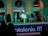 Gala Fiestalonia 2019