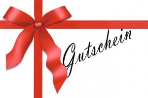 Gutschein-201100277829
