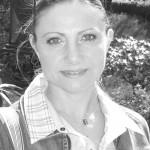 Elena Lukashevich